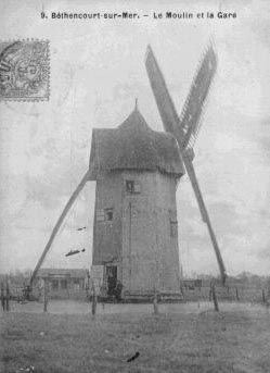 BETHENCOURT Le moulin.jpg