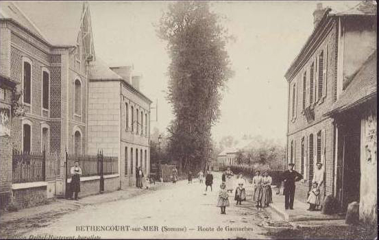 BETHENCOURT Route de GAMACHES.jpg